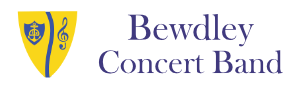 Bewdley Concert Band